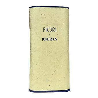 Krizia Fiori Di Krizia Eau De Toilette Spray 1.87Oz/55ml In Box