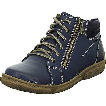 Josef Seibel Neele 51 85151161530   women shoes