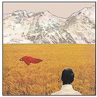 Lady Lamb the Beekeeper - After [Vinyl] USA import