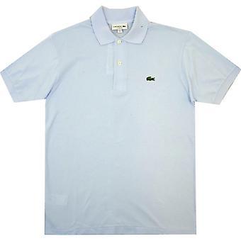 Lacoste Polo Shirts Lacoste Classic L1212 Polo