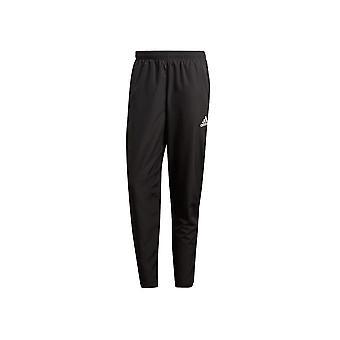 Adidas Tiro 17 AY2861 universal todo el año pantalones para hombre