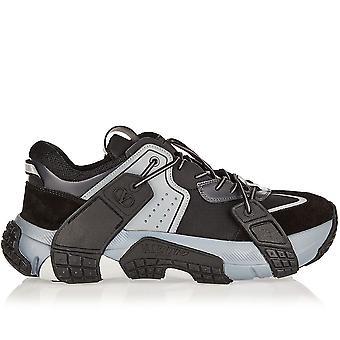 VLTN Wod أحذية رياضية