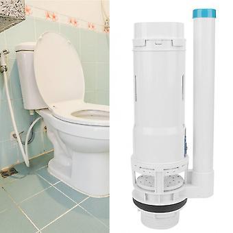 Regulowany wc drain fill valve domowe zbiornik wody napełniania akcesoria cysterna Części