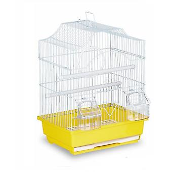 Gaun Cage Birds Model Rocio (Birds , Cages and aviaries , Cages)