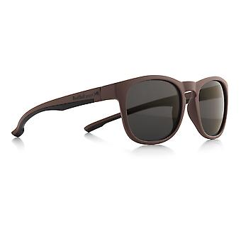 Red Bull Spect Ollie Sunglasses - Brown