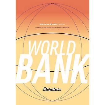 World Bank Literature by Kumar & Amitava