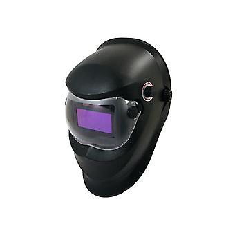 Neilsen auto darkening welding helmet