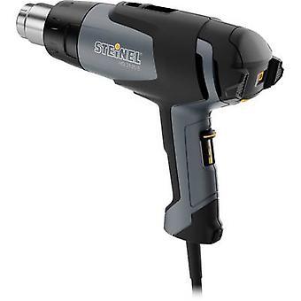 Steinel 351403 HG 2120 E Hot air blower 2200 W