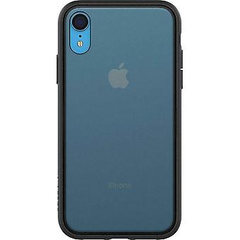 Incase Pop Cover II Beschermhoes voor Apple iPhone XR