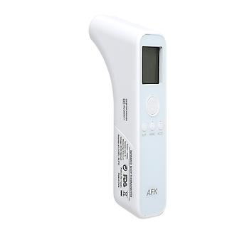 Homemiyn Infrared Thermometer Forehead Thermometer Precise Portable