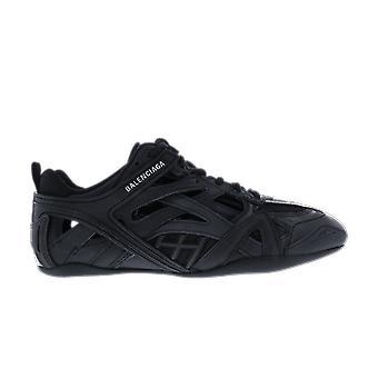 بالنسياغا محرك حذاء أسود 624344W2FN11000 حذاء