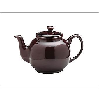 Price Kensington Tea Pot Rockingham 2 Cup 0056.715