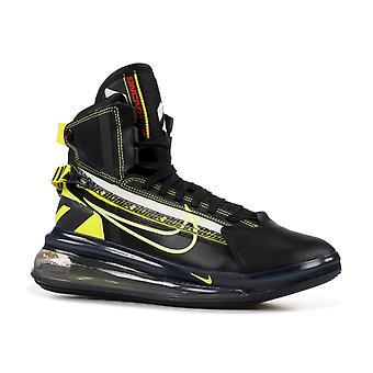 Nike Air Max 720 Satrn As Qs - Bv7786-001 - Shoes