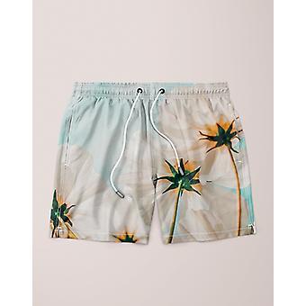 Nyla shorts