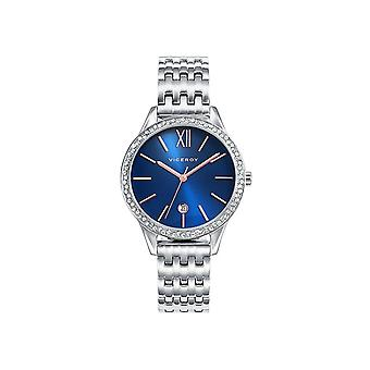 Viceroy Uhr chic 471102-33