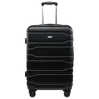 Liikkuva matkalaukkusarja Matkalaukku