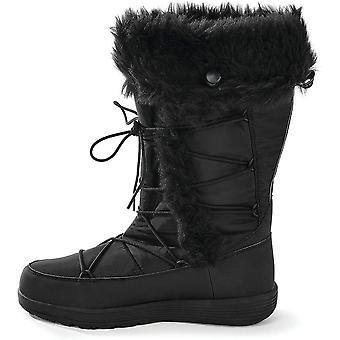 Dare 2B Womens/Ladies Cazis Snow Boots