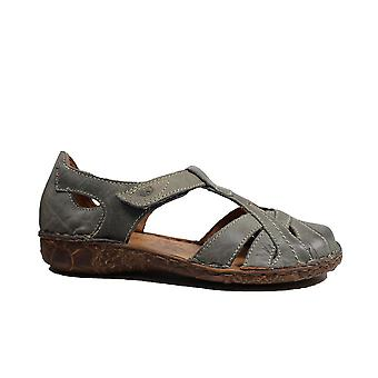 יוזף סייבל רוזלי 29 ג'ינס עור נשים נעלי קיץ