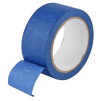 Resistant Adhesive Masking Tape - Heat Crepe Paper