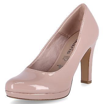 Tamaris 112242626582 ellegant tutto l'anno scarpe donna