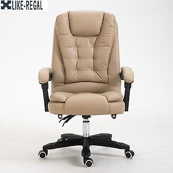 Pohyblivá sekací židle