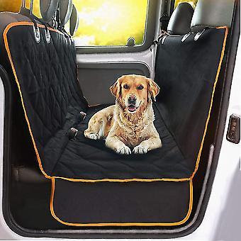 الساخن بيع سيارة الحيوانات الأليفة حصيرة، سيارة الحيوانات الأليفة الكلب حصيرة للماء، لوازم الحيوانات الأليفة