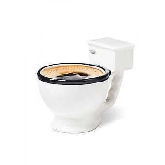 BigMouth Inc. The Original Toilet Mug