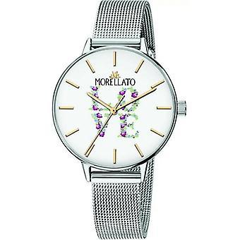 Morellato Ninfa Love Quartz R0153141538 Women's Watch