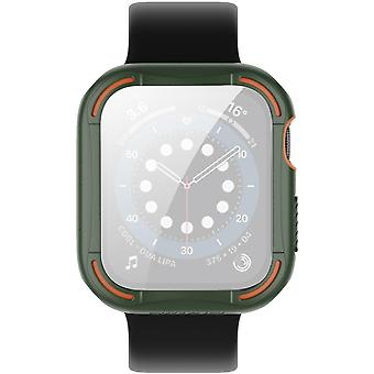 Nillkin Apple Watch Series 6/5/4/SE 40mm Pełna ochrona przed pokryciem