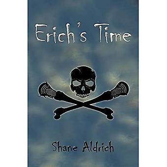 Erich's Tid