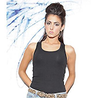 Kariban Womens/Ladies Tank Vest / Top