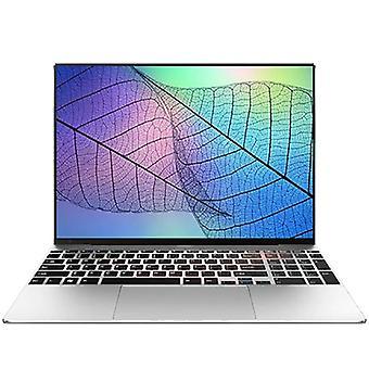15,6 inch 12 g Ram 128 g / 256 g / 512 g / 1 tb Ssd 1920 * 1080 Ips-schermvingerafdruk