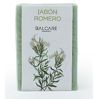 Balcare Cosmetics Jabón de Romero 100 gr