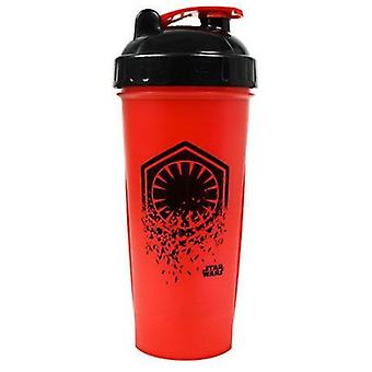 Perfect Shaker Icono de primer agitador de Star Wars 800 ml