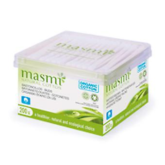 Masmi Cotton Cane 200 Units