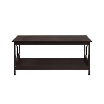 Tavolino Omega - S20-260