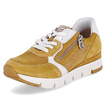 Marco Tozzi 228370326656 universal  women shoes