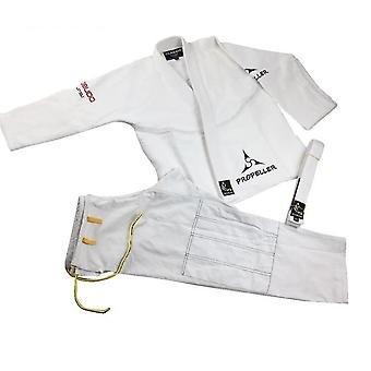 Professional Competition Judo Suit