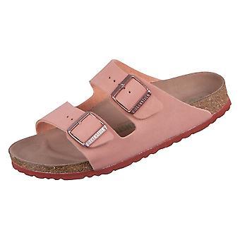 Birkenstock Arizona 1019077 universal summer women shoes