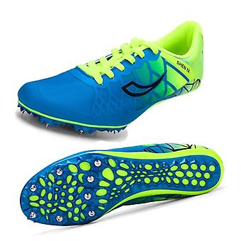 Kids Track And Field Shoes