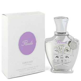 Floralie by Creed Eau De Parfum Spray 2.5 oz