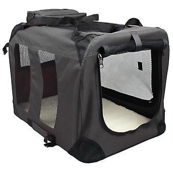 Arquivet сумка для собак и кошек функциональных