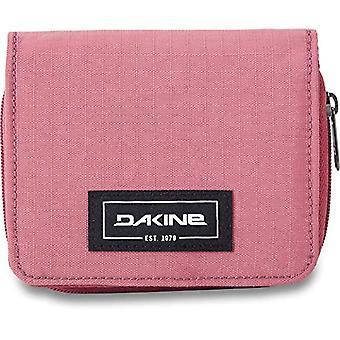 Dakine Soho Travel Accessory, Folding Wallet, Fadedgrape