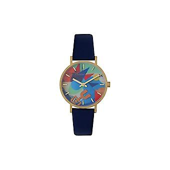 CHRISTIAN LACROIX Watch CLW013