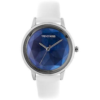 Trendy Kiss - Wristwatch - Women - Lucy - TC10132-05