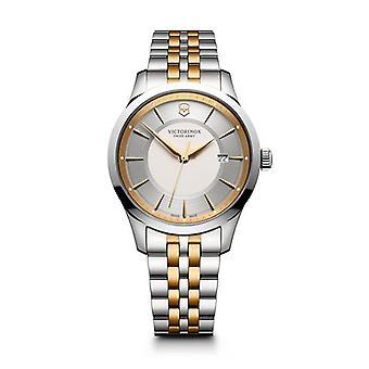 Victorinox watch v241803