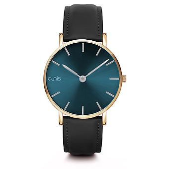 A-nis watch aw100-23