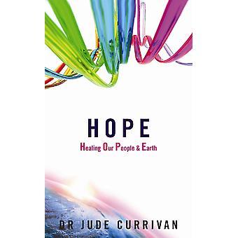 Hope-parantavia ihmisiä & Earth 9781848503731