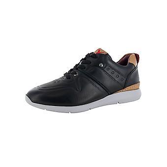 Pikolinos Dames Modena W0R-6769 Sneakers