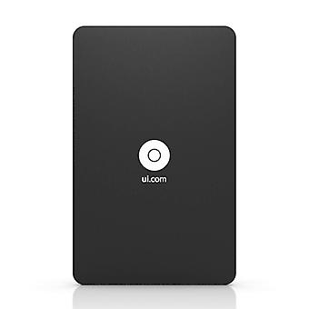 Ubiquiti UA-KORT NFC UniFi-adgangskort (20 pakke)